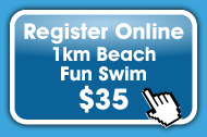 Link to enter the 1km swim online