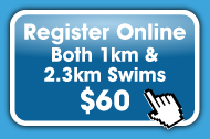 Link to enter the 1km and 2.3km swims online