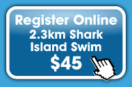 Link to enter the 2.3km swim online