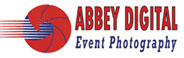 Abbey Digital Event Photography logo